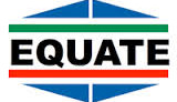 EQUATE is a global producer of petrochemicals and the second largest producer of Ethylene Glycol in the world