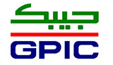 Gulf Petrochemical Industries Company is the only petrochemical producing company headquartered in the Kingdom of Bahrain