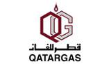 Qatar_Gas